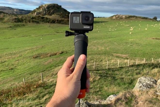 145781-cameras-review-hands-on-gopro-hero-7-black-hardware-image2-ngjaz6wt4b