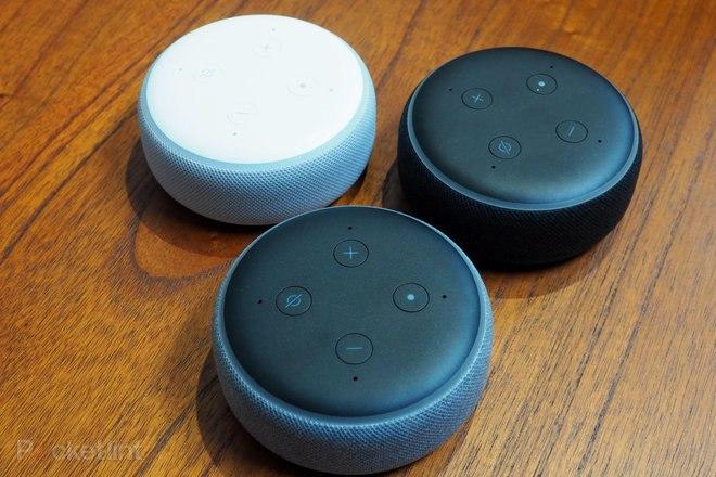 145811-smart-home-review-145811-amazon-echo-dot-review-still-small-bigger-sound-image3-pqdmvys3ut