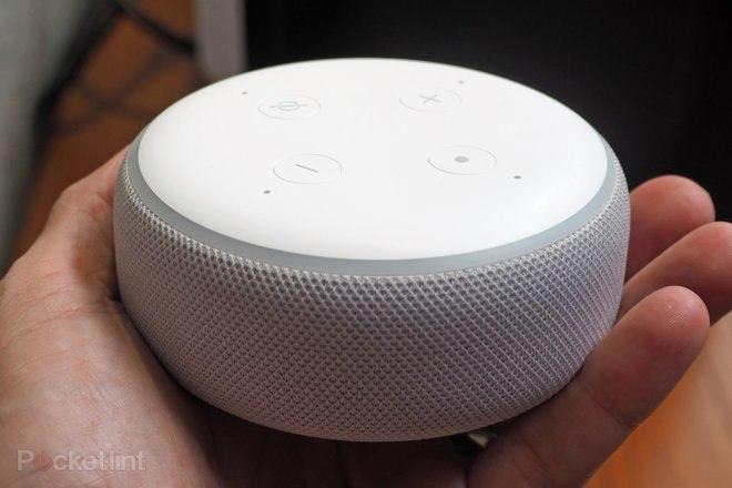 145811-smart-home-review-145811-amazon-echo-dot-review-still-small-bigger-sound-image6-9ne10bavsf
