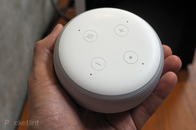 145811-smart-home-review-145811-amazon-echo-dot-review-still-small-bigger-sound-image7-ifouztnvx8