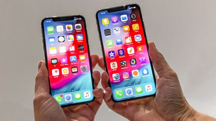9 Best Features of the iPhone Xs and Xs Max