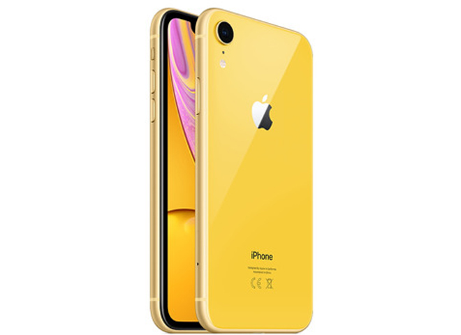 1537449169-93-apple-tang-50-san-luong-iphone-xr-27694-41744-iphonexr-yellow-1537433022-width660height480