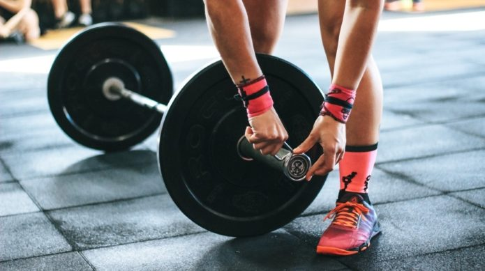 The best wearables for the gym : Our picks for HIIT, spinning, treadmill, strength and CrossFit training