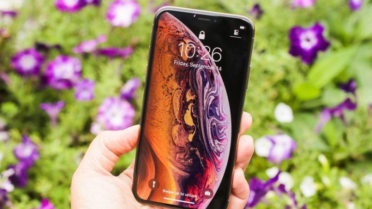 29-iphone-xs