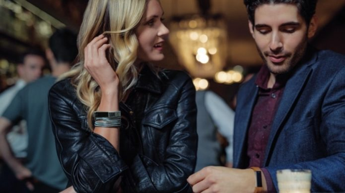 The best Fitbit Alta & Alta HR bands : Change your Alta look for any occasion