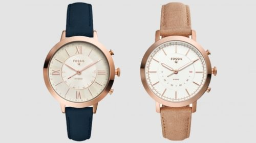 Best smart analogue watches 2018 : Helping you pick a traditional watch with added connected smarts