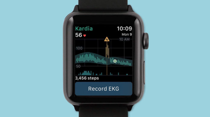 5 ways smartwatches could break out as medical devices