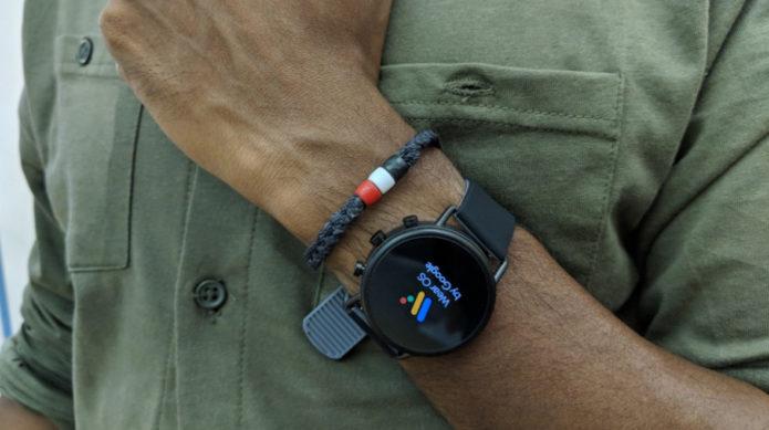 The week in wearable tech: IFA 2018 goes big, Apple Watch Series 4 leaks out