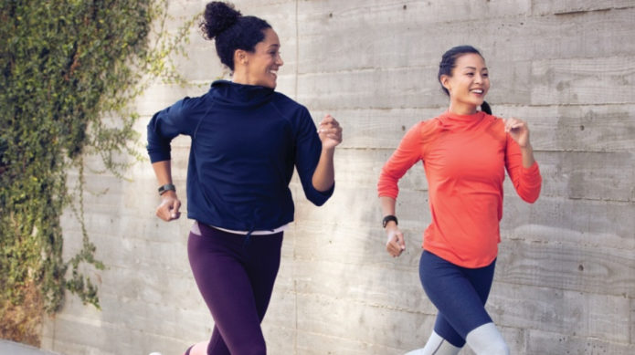 Fitbit Charge 3 v Alta HR: Battle of the fitness bands