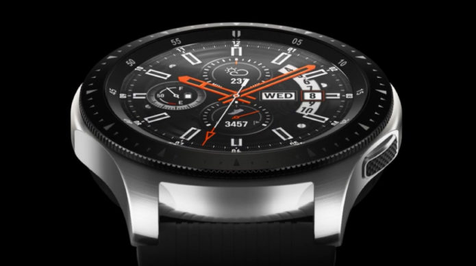 The best Samsung Galaxy Watch faces : Style up your clock screen with our top picks