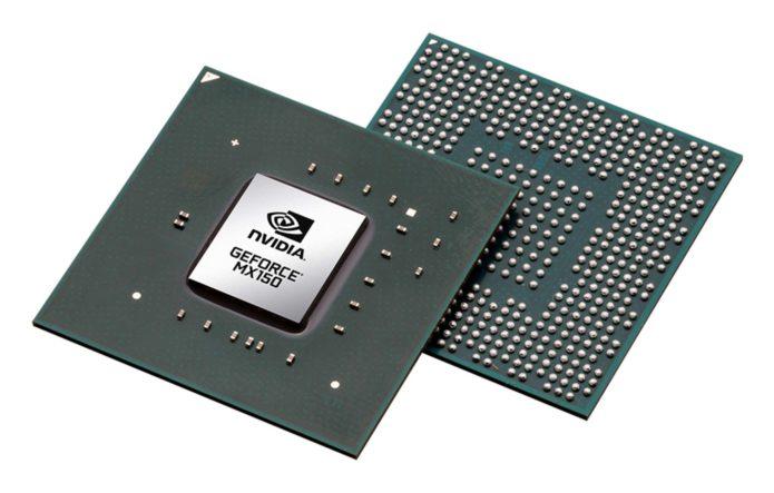 NVIDIA GeForce MX100 series – good budget GPUs or just a hoax?