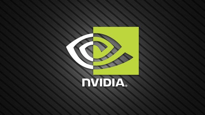NVIDIA GeForce GTX 1050 Ti Max-Q (4GB GDDR5) vs NVIDIA GeForce GTX 1050 (4GB GDDR5) – the Ti model takes the prize