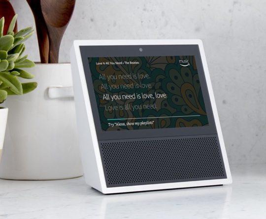 Alexa-all-you-need-is-love-540x446