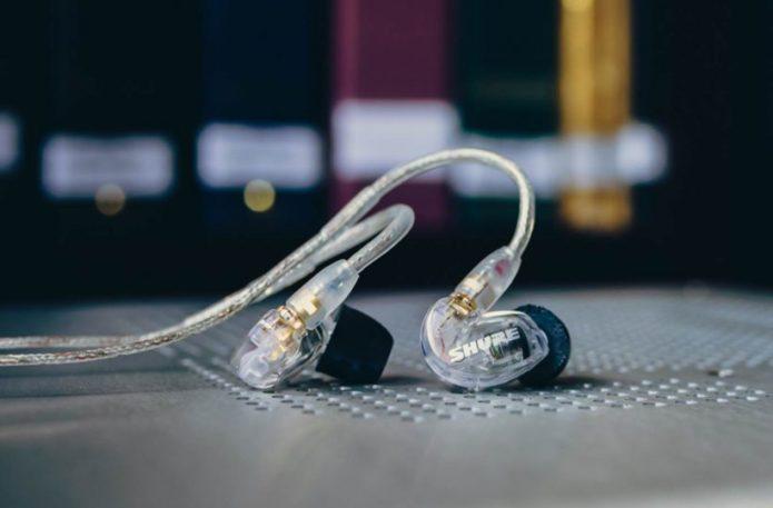 Top 10 Best In-Ear Monitors 2018