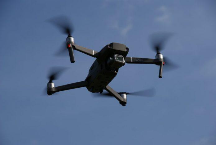 Best Drones 2018: The 6 best drones you can buy