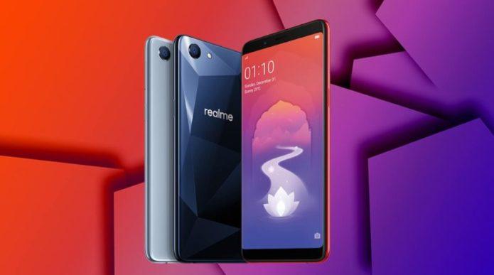 GadgetMatch-20180515-OPPO-Realme-01-800x445