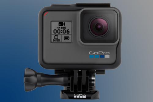 GoPro Hero 7 Black: everything we know about GoPro's next action camera