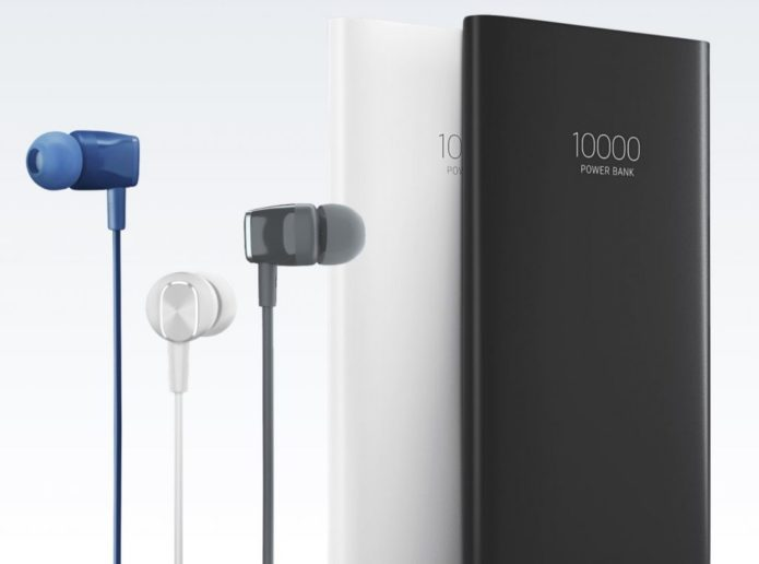 MEIZU EP52 Lite Earphone Review: Best Wireless Earphone For Running