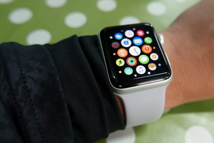 Apple watchOS 5 features, watches and release date: Everything you need to know