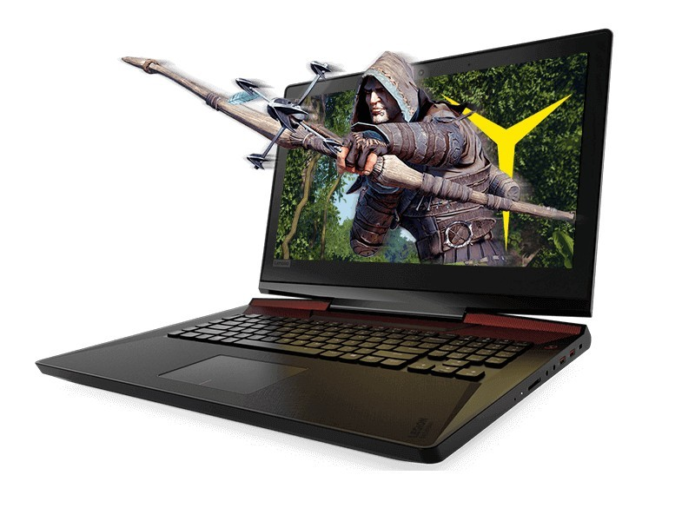 How to pick the best gaming laptop GPU : We've crunched the numbers to recommend the right GPU for your budget.