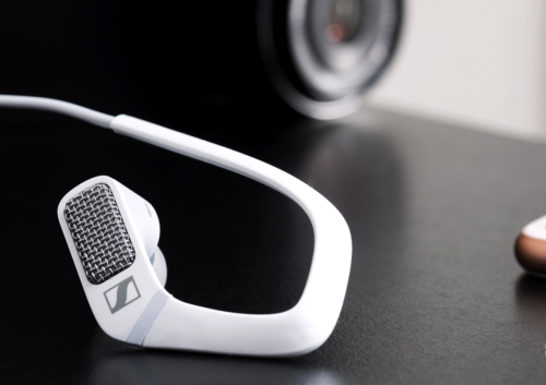 Sennheiser Ambeo 3D Headset review: Storytelling through sound