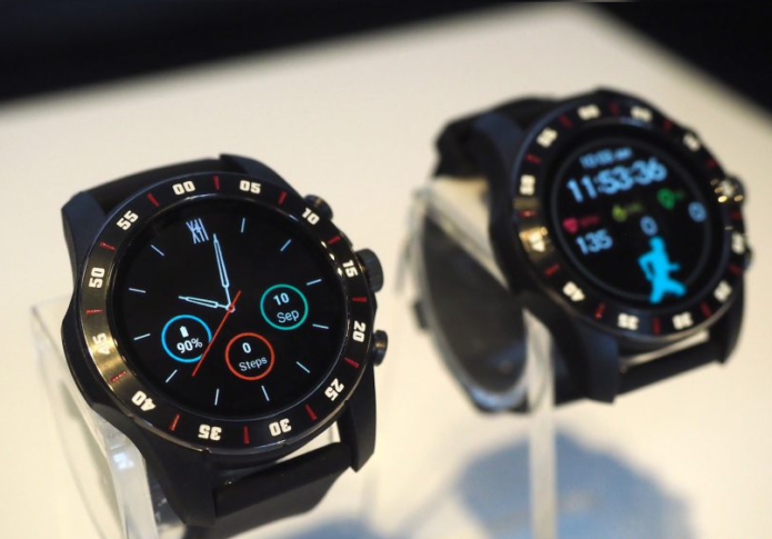 Snapdragon Wear 3100: The 5 big things you need to know
