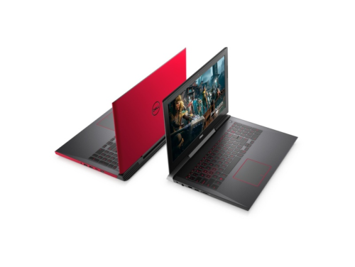 Dell XPS 13 9370 vs Dell XPS 15 9570: Which should you buy?
