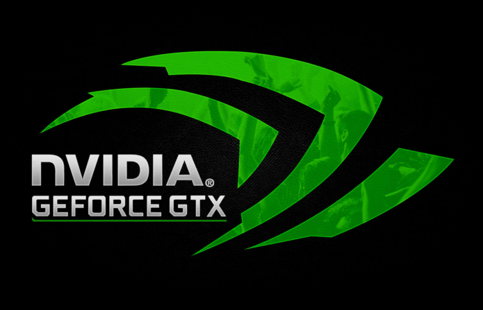 NVIDIA GeForce GTX 1050 Ti Max-Q (4GB GDDR5) vs NVIDIA GeForce GTX 1060 Max-Q (3GB GDDR5) – the GTX 1060 Max-Q takes the upper hand