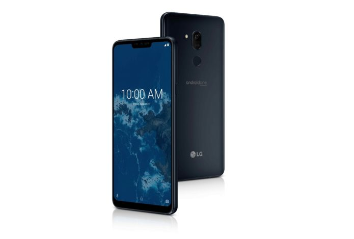 android-authority-lg-g7-one-2