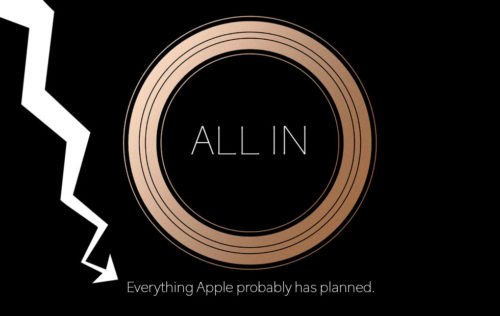 Apple September 12 event: What to expect