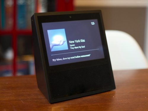 Amazon Echo Show: 10 essential tips – Here's how to put Alexa to work on a touchscreen.