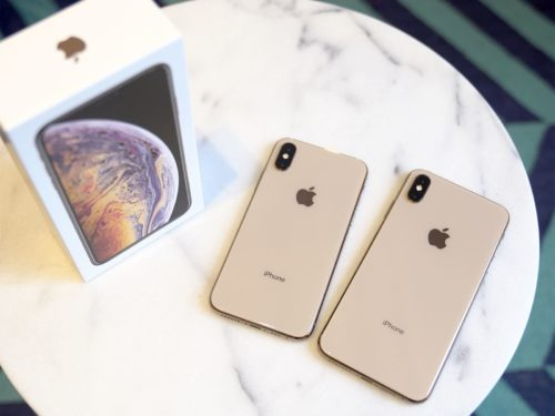 iPhone XS Problems: 5 Things You Need to Know
