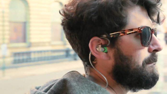 Top 10 Wireless In Ear Monitors 2018