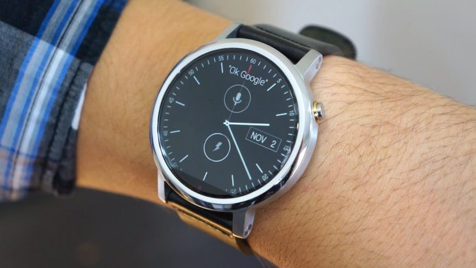 7 Best Smartwatches under $100 Dollars: September 2018