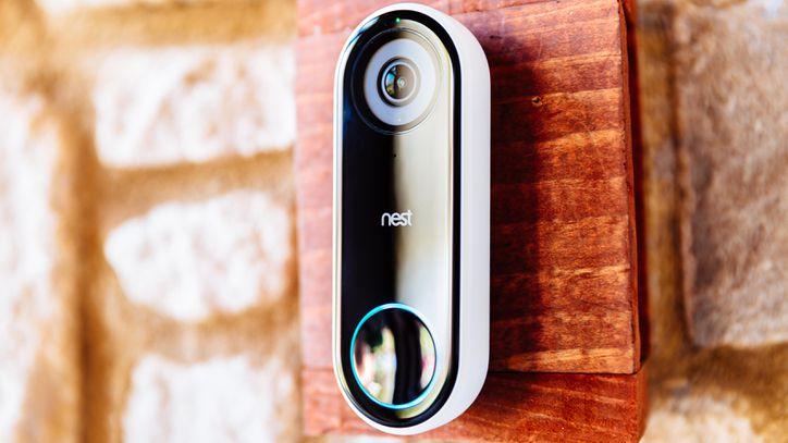 nest-hello-product-photos-1