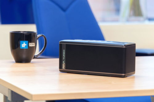 Top 10 Best Small Bluetooth Speakers 2018