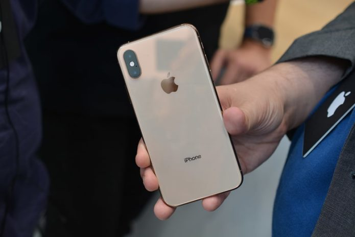 5 Reasons Why the iPhone XS Isn't Worth Your Money