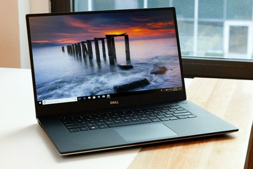 Dell Xps 15 Thermal Throttling