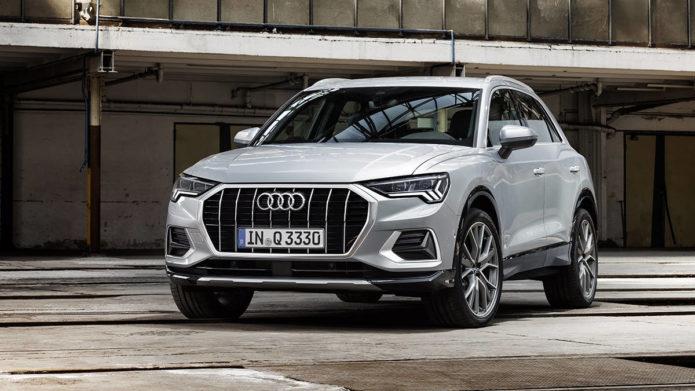 0-Large-2019-Audi-Q3-4353