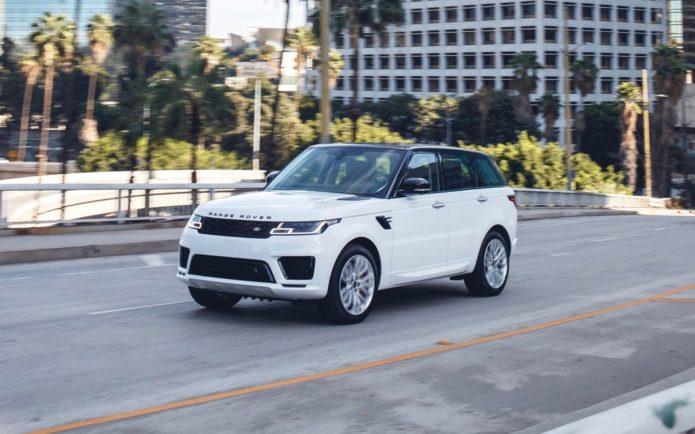 085672_2018_landrover_Range_Rover_Sport