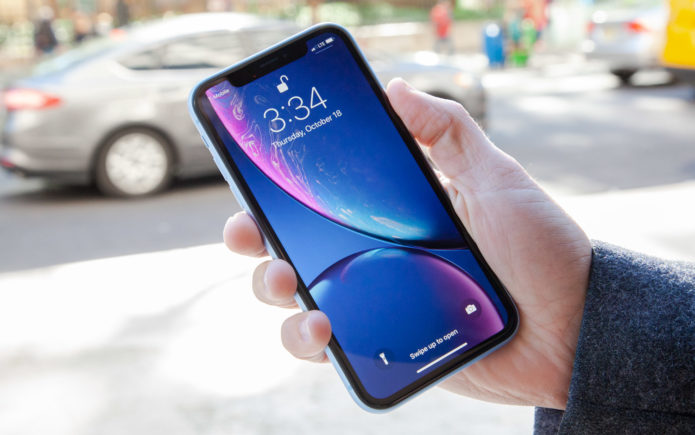 Apple Is Preparing to Kill the Notch