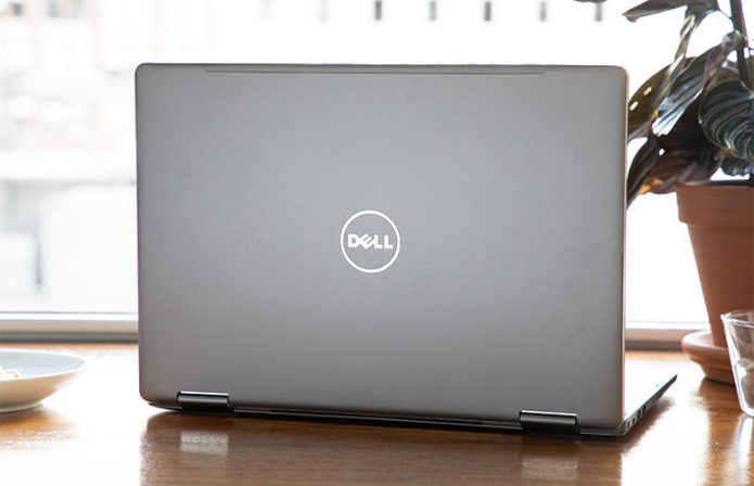 Dell Inspiron 13 7000 2-in-1 (7375) Review