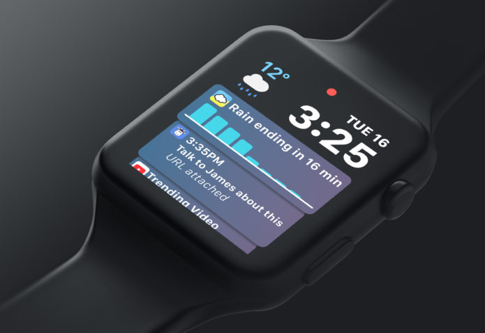 3 Reasons Not to Install watchOS 5.1 & 8 Reasons You Should