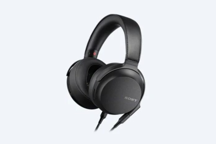 Sony MDR-Z7 review: Currently the best wired over-ear headphones I've reviewed