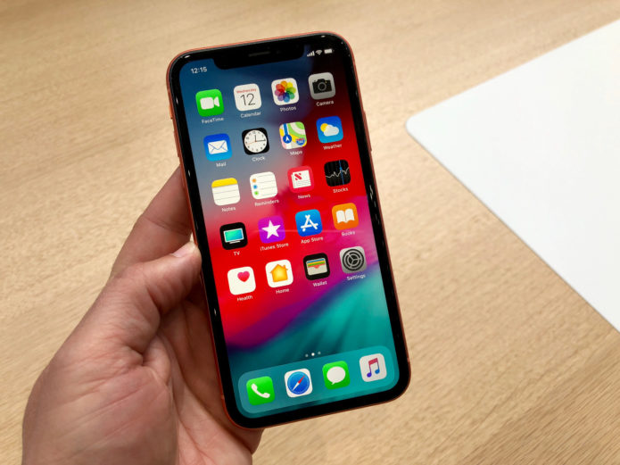 iPhone XR Release Date: What You Need to Know