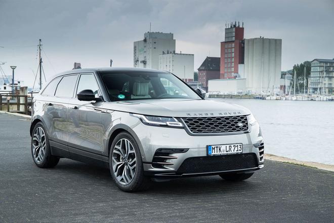 141981-cars-review-range-rover-velar-image1-2bdlsarkei