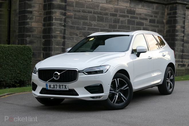 142309-cars-review-volvo-xc60-review-image1-jt7s3litpg