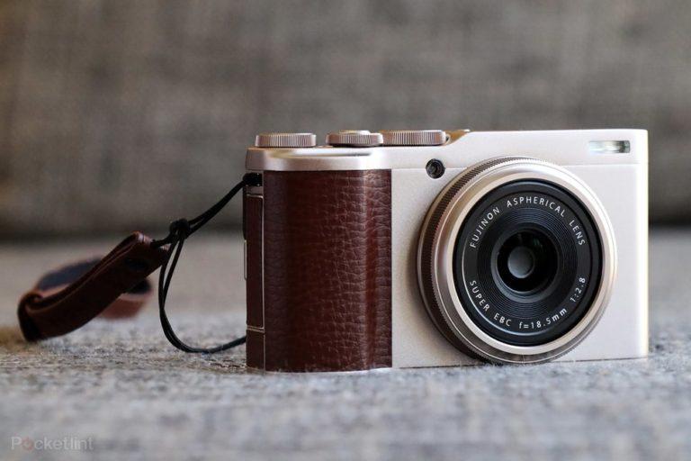 145826-cameras-review-fujifilm-xf10-review-image1-fiv7jqmey1