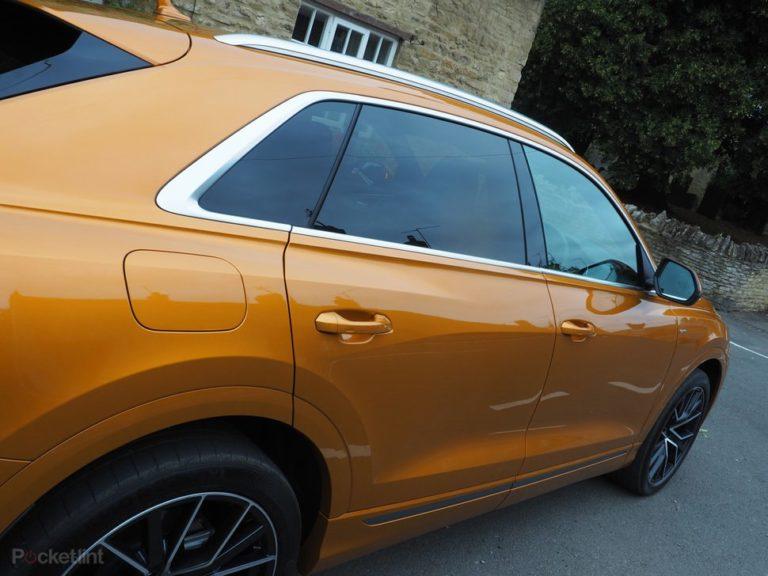 145856-cars-review-audi-q3-review-details-image2-0bnesalpgf