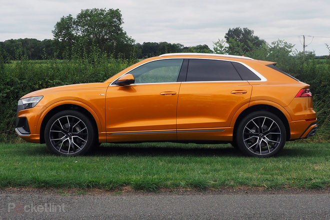 145856-cars-review-audi-q8-review-an-imposing-premium-suv-image2-lmnqi6vhdd